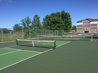 Pickleball Andover.jpg
