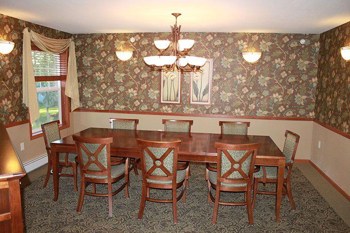 Dinning-Room-695x463.jpg