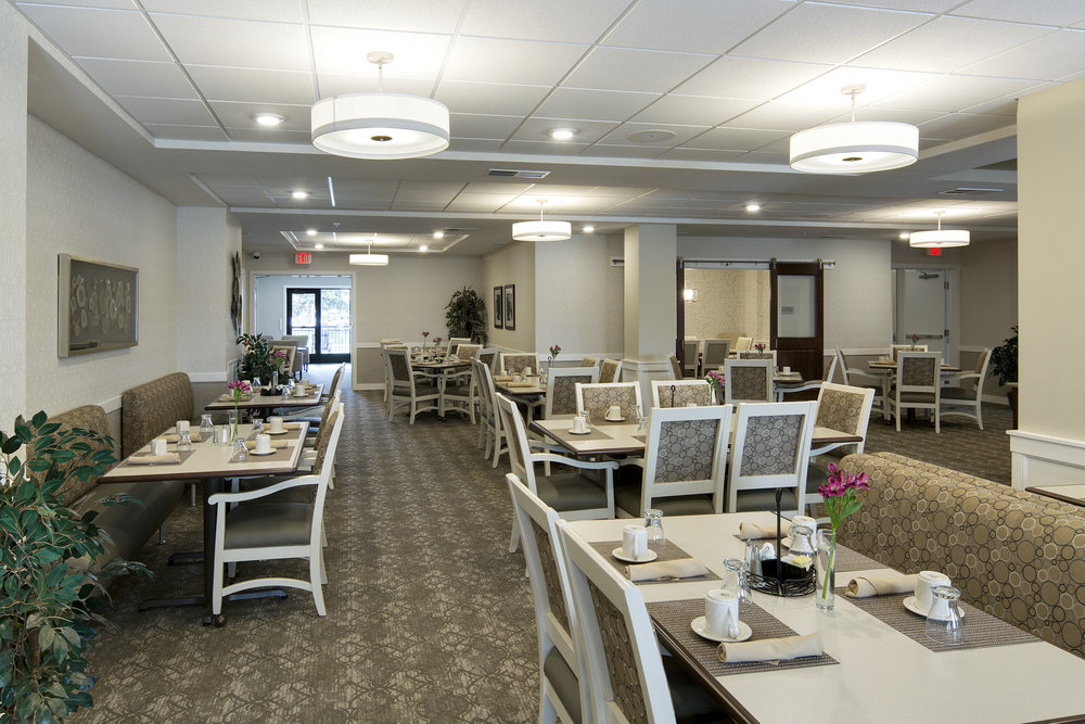 Yorkshire of Edina Senior Living_009.jpg