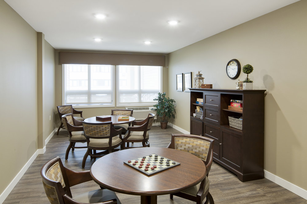 Yorkshire of Edina Senior Living_017.jpg