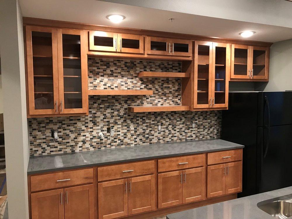 Bistro Cabinets.jpg
