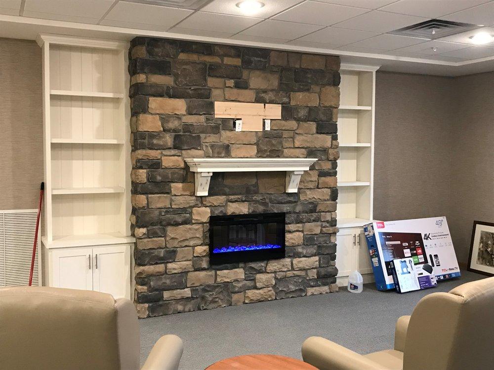 Bistro Fireplace.jpg