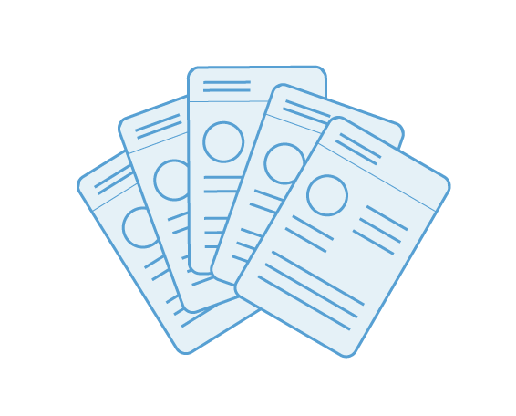 Deliverables-Icons-PersonaCards.png