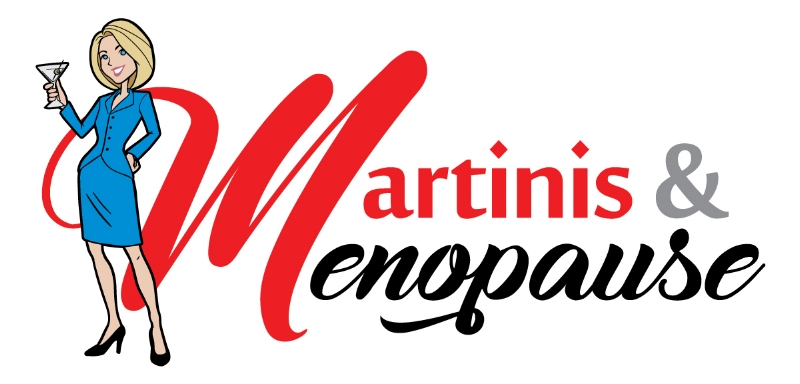 Martinis-and-Menopause_Logo.jpg