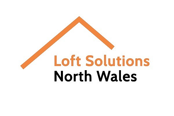 Loft Solutions North Wales