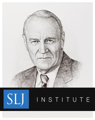 SLJinstitute.jpg