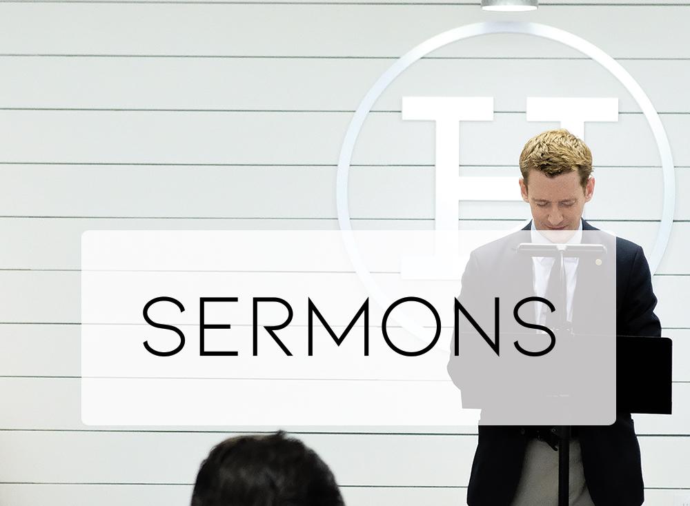 trinity_menu_small_sermons.jpg