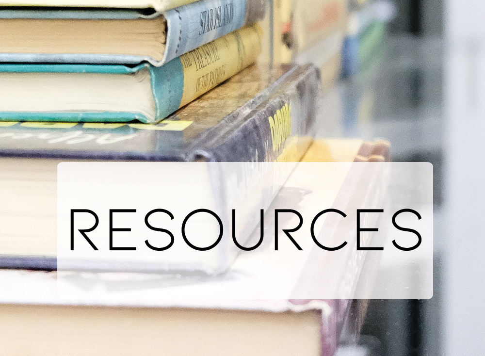 trinity_menu_small_resources.jpg