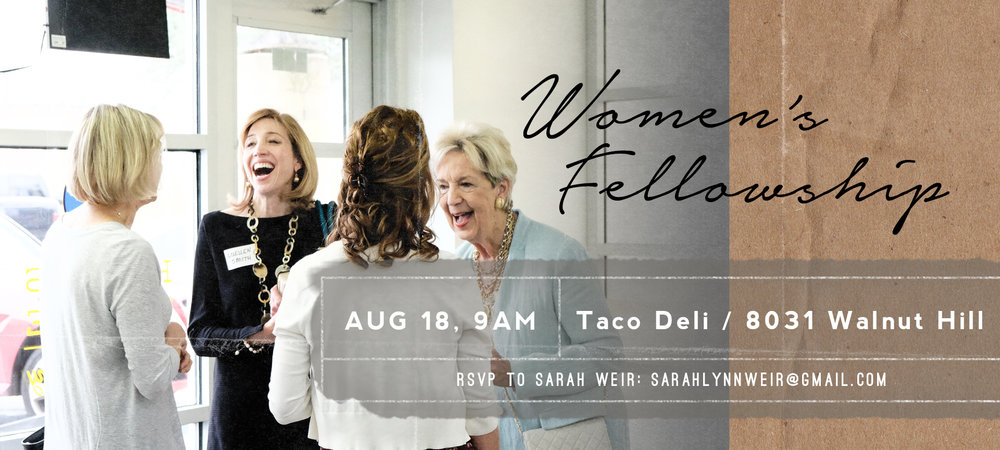 TBC_slider_womens_fellowship.jpg
