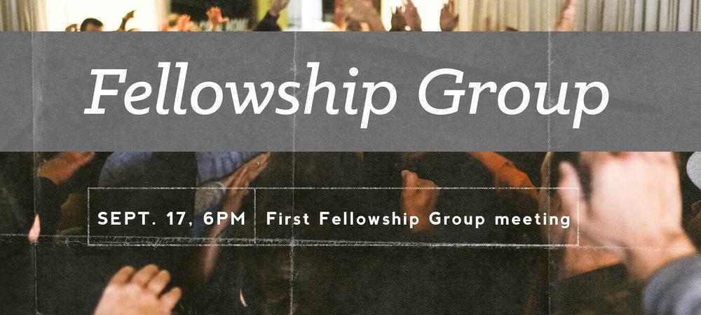 TBC_slider_fellowship_group.jpg