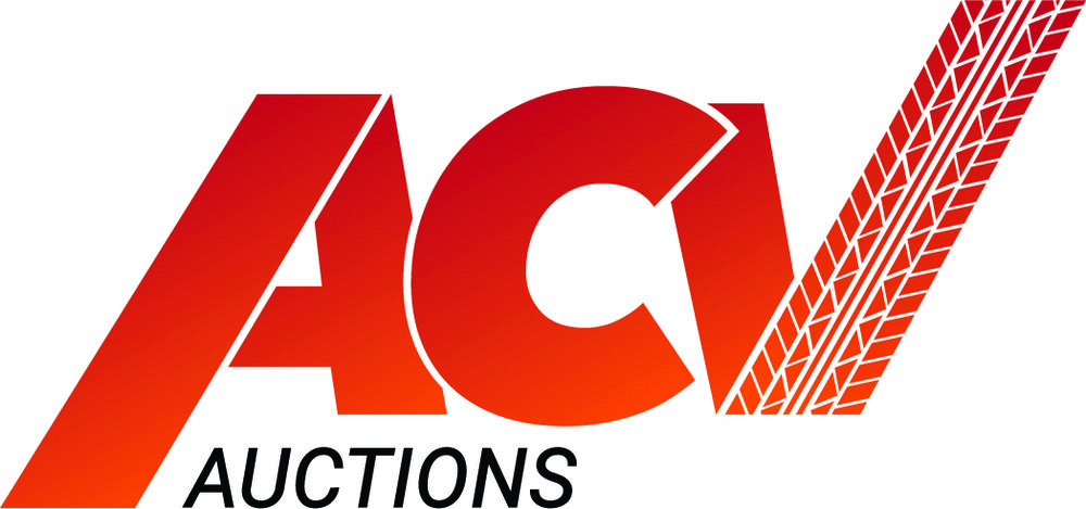 ACV Auctions-fullcolorblack_tag_no_overlay_UseOnLightBackgrounds.jpg