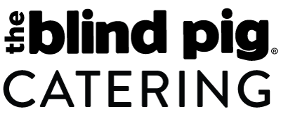 the-blind-pig-catering-logo.png