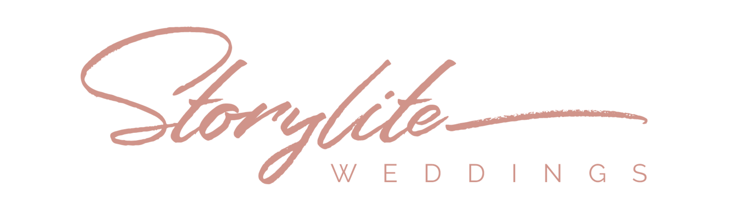 Storylite Weddings