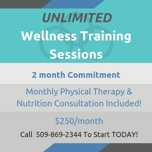 Wellness unlimited pricing graphic.jpg