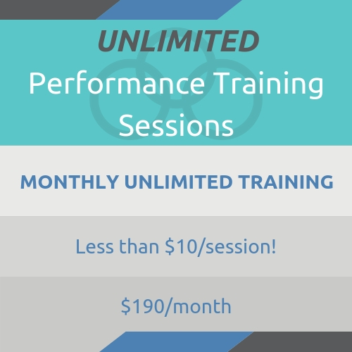 Sports%2FAdult Performance Monthly Unlimited.jpg