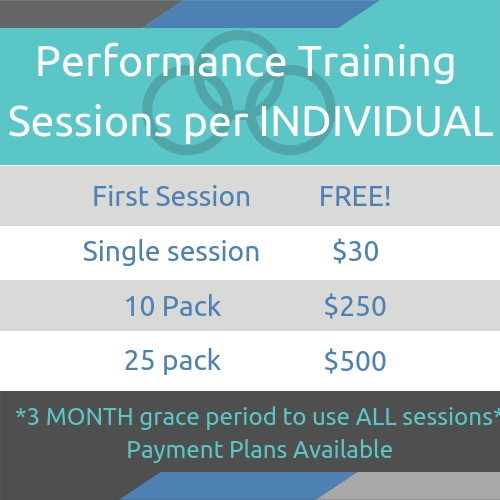 Sports%2FAdult Performance Package Pricing.jpg