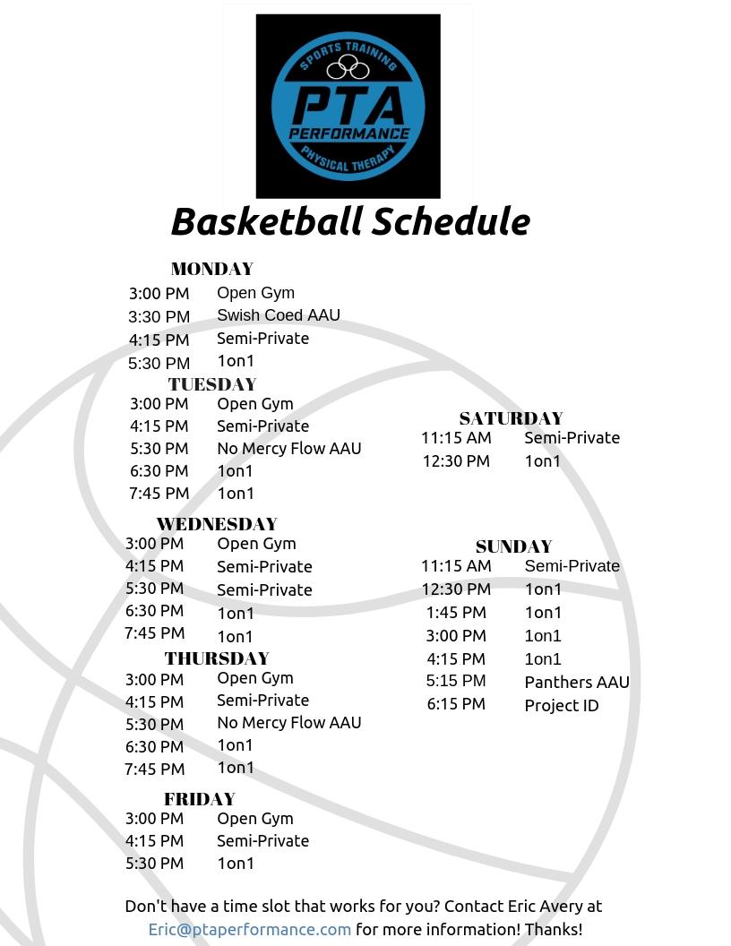 Updated Hangar Basketball Schedules.jpg