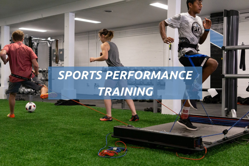 PTAP Website Home- Services graphics sports adult performance.jpg