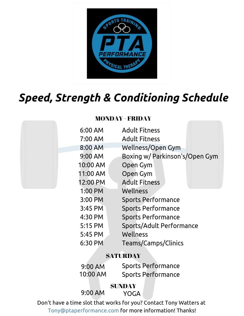 Updated Hangar Performance Schedule 1_21.jpg