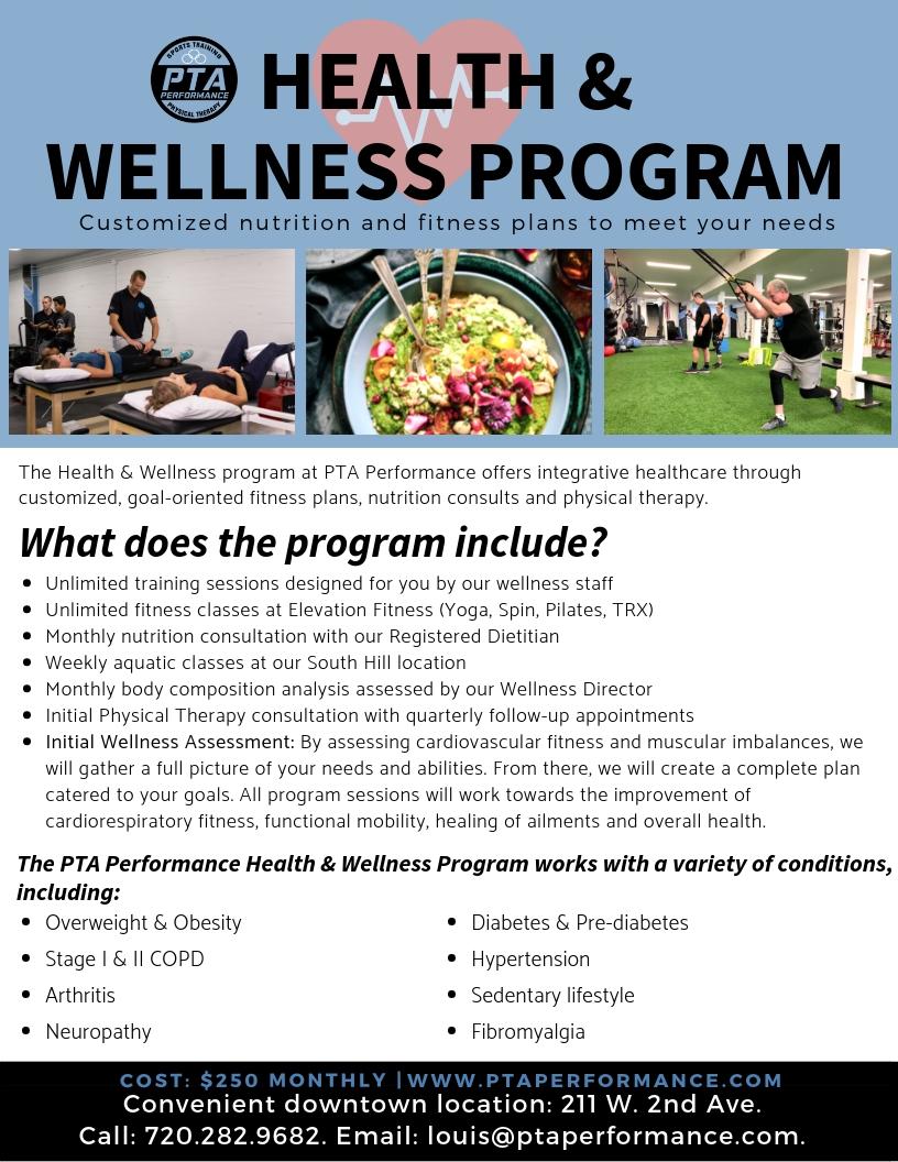 Wellness Program Doctor Handout.jpg
