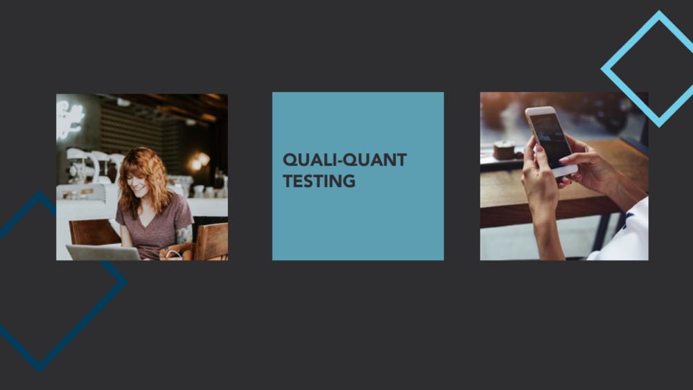 QQ Testing 1.png