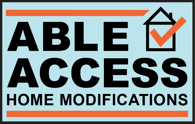 Able Access Aging in Place