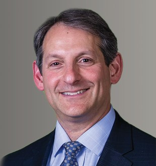 Howard Castleman of Castleman Law LLC