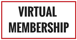 Virtual_Membership.png