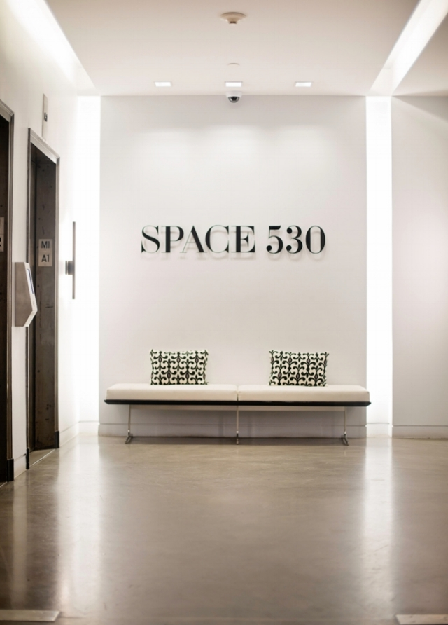 """""""Marketman is a prime example of a Space 530 tenant. Fast growing and well-recognized, Marketman is creating a robust platform and service in the technology sector,"""" -Jackie Schletter,Marketing and Sales Manager of Space 530"""