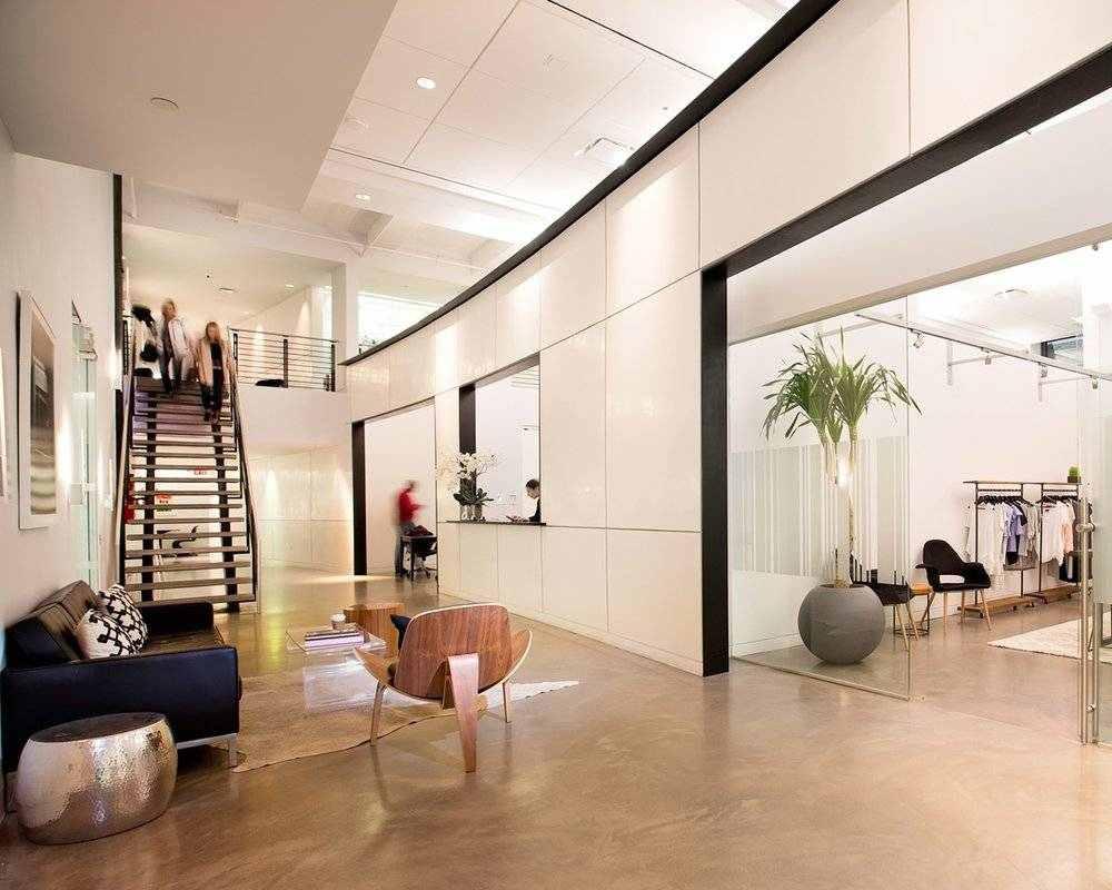 Modern Office Design.jpg