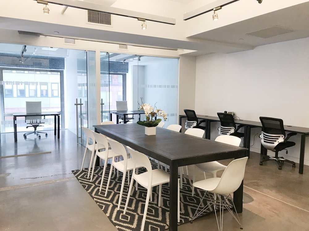 New York City Midtown private office.jpg