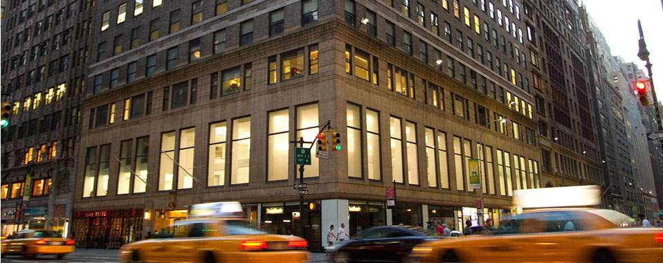 530 7th avenue.jpg