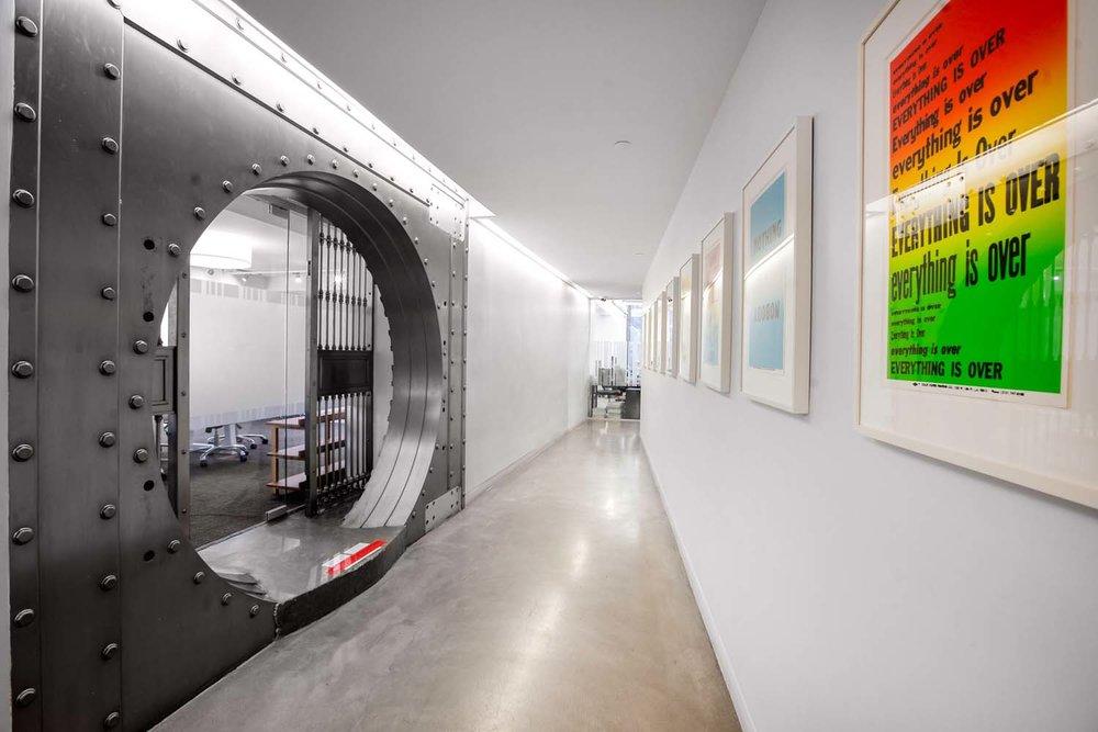 The Vault Hallway.jpg