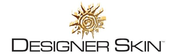 designer-skin-logo.jpg