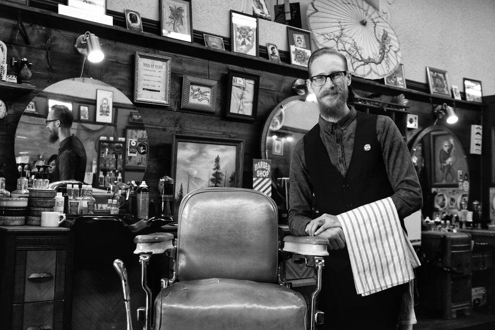 Barbershop -05.jpg