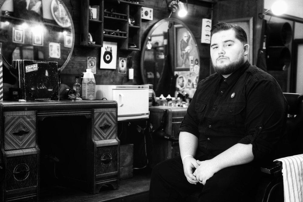 Barbershop -03.jpg