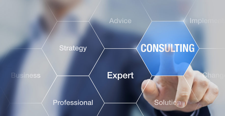 header_management-consulting.jpg
