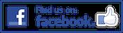 facebook-button1.png