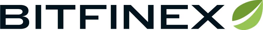 bitfinex-logo.png
