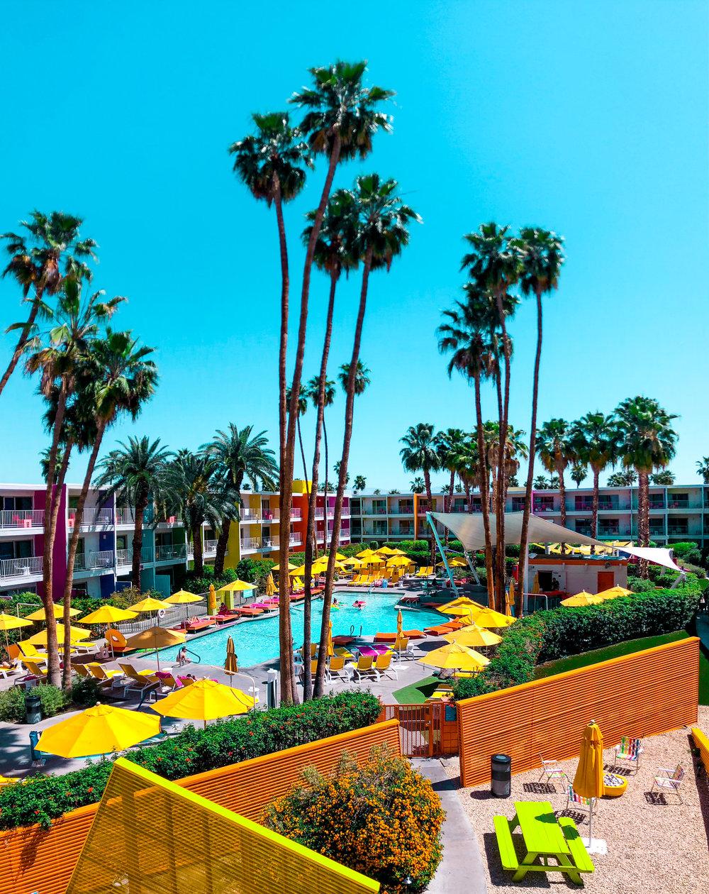 Palm Springs68.jpg