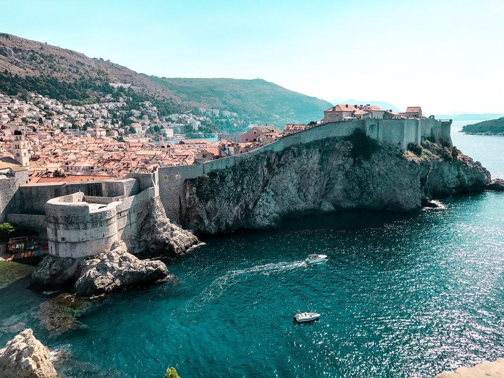 Dubrovnik24.jpg