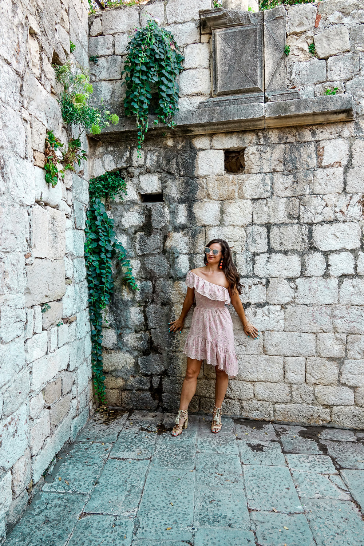 Dubrovnik5.jpg
