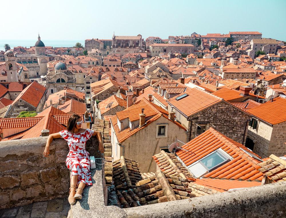 Dubrovnik4.jpg