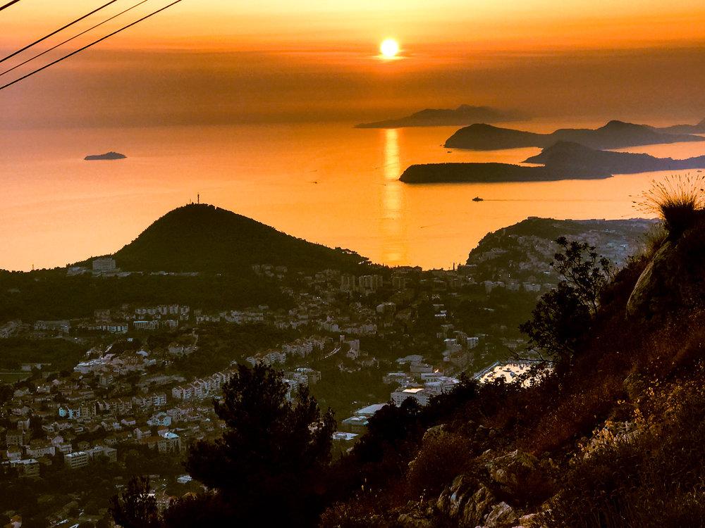 Dubrovnik17.jpg