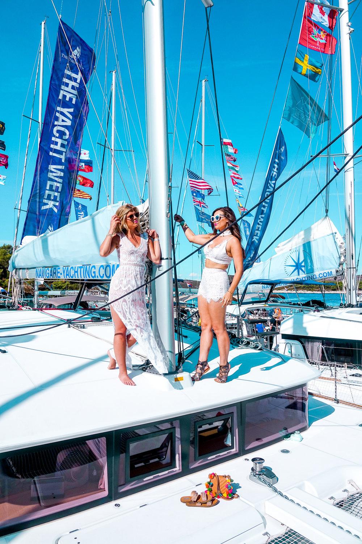 Yacht Week13.jpg