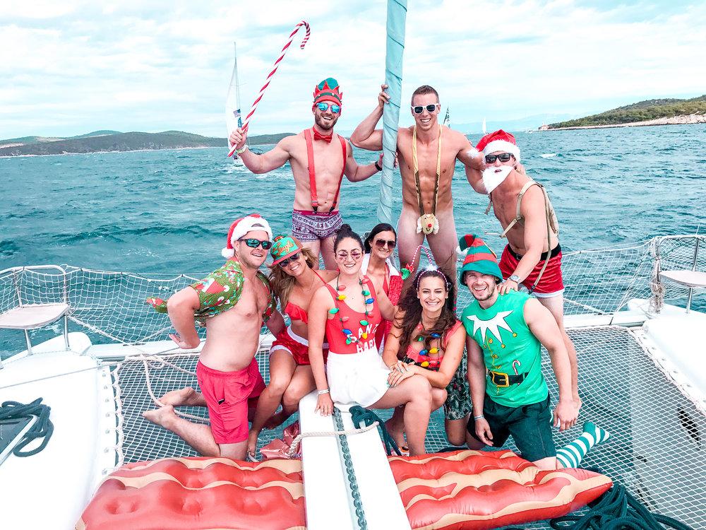 Yacht Week39.jpg