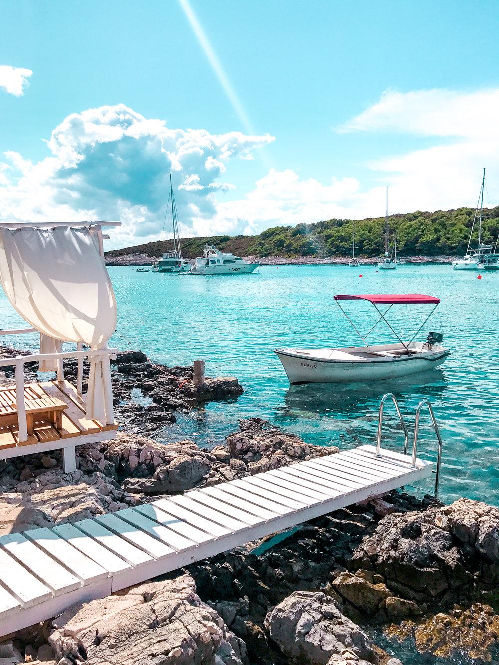 Yacht Week85.jpg