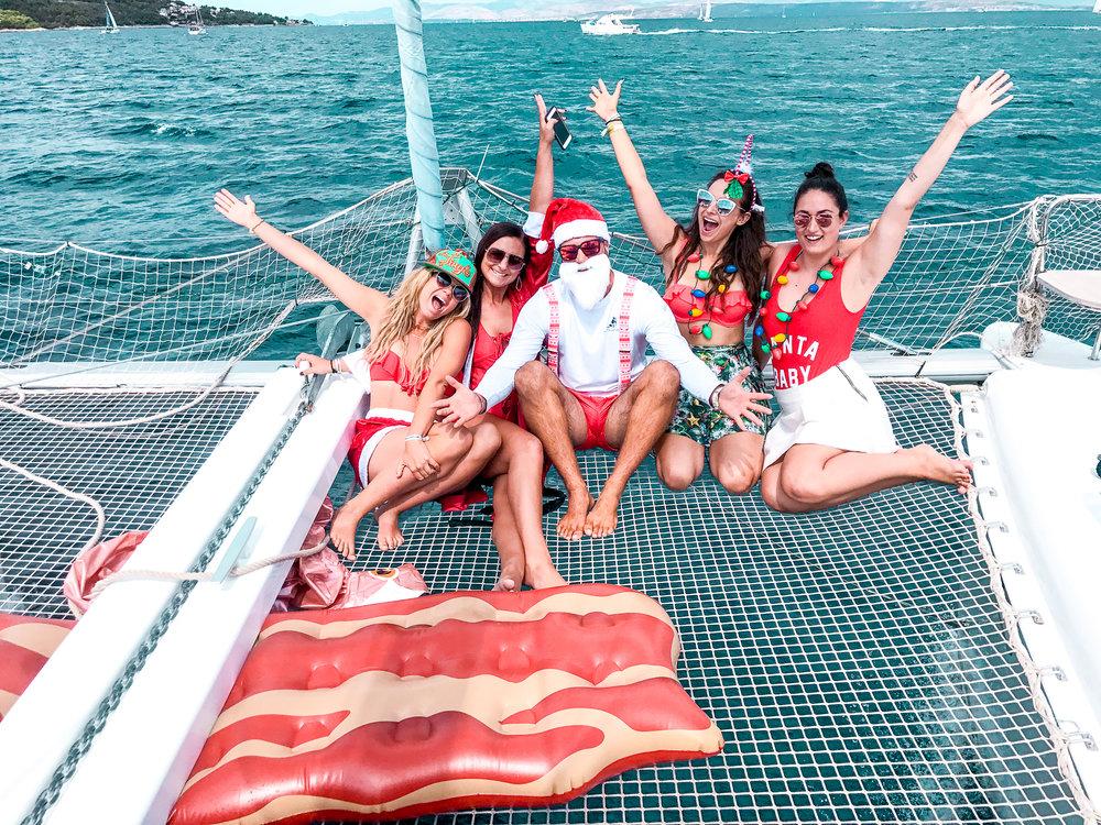 Yacht Week71.jpg