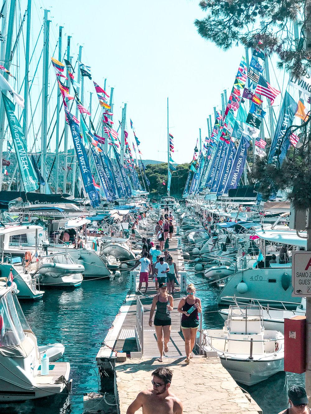 Yacht Week77.jpg