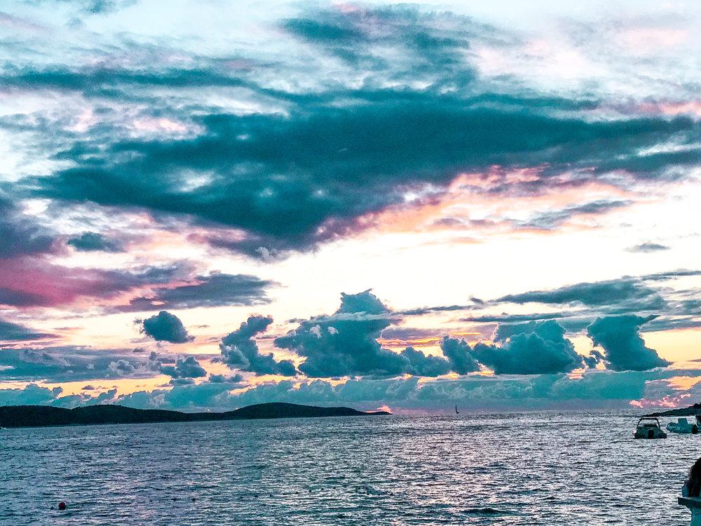 Yacht Week81.jpg